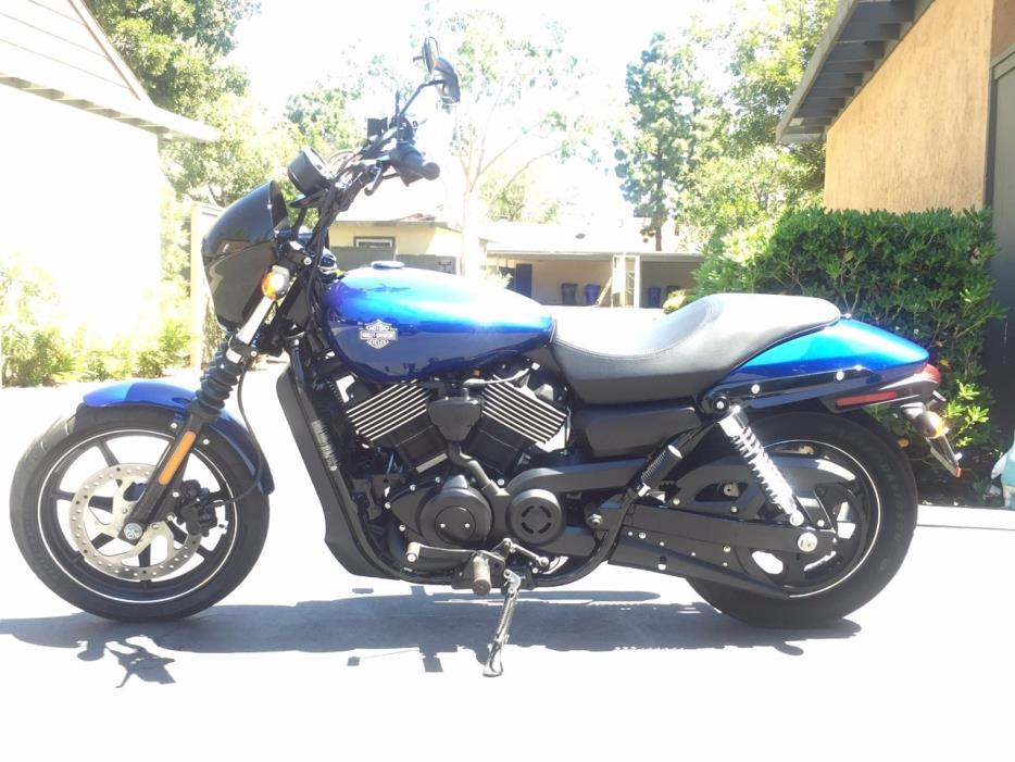 harley motorcycles for sale in san diego california. Black Bedroom Furniture Sets. Home Design Ideas