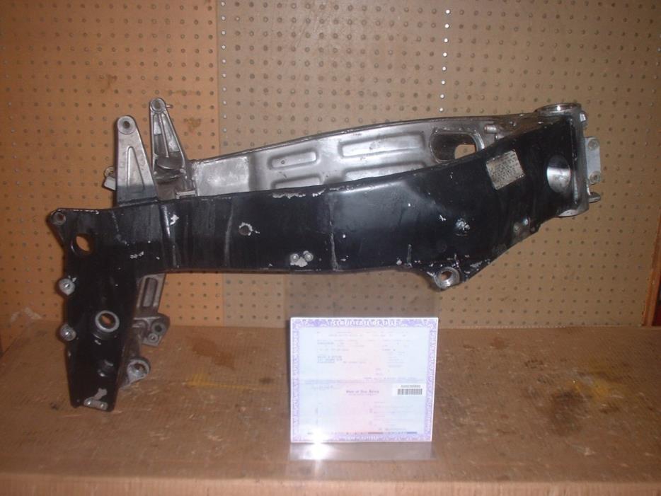 1993 Kawasaki ZX7