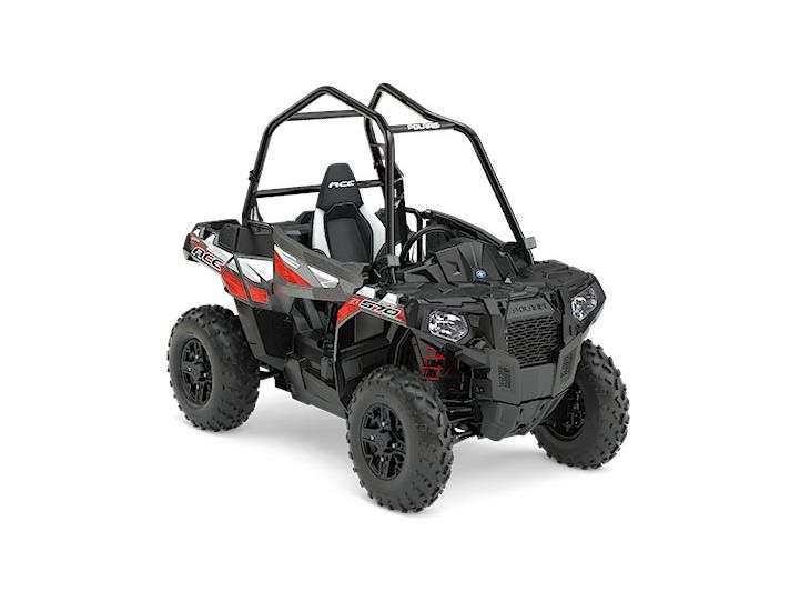 2017 Polaris Ace 570 SP