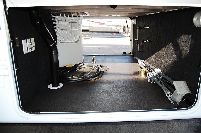 2011 Keystone MONTANA 3150RL, 6