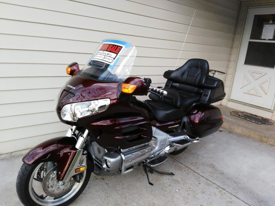 honda motorcycles for sale in minneapolis, minnesota