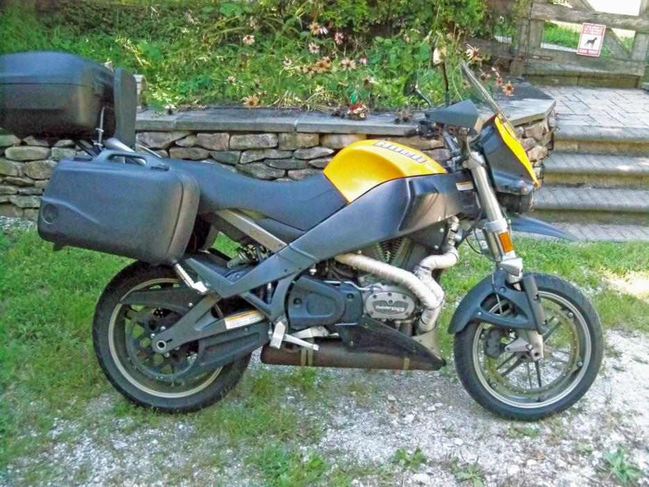 buell ulysses xb12xt motorcycles for sale in maryland. Black Bedroom Furniture Sets. Home Design Ideas
