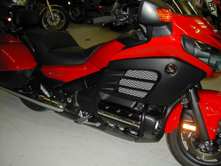 honda gold wing motorcycles for sale in tulsa oklahoma. Black Bedroom Furniture Sets. Home Design Ideas
