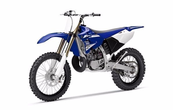 yamaha yz250x motorcycles for sale