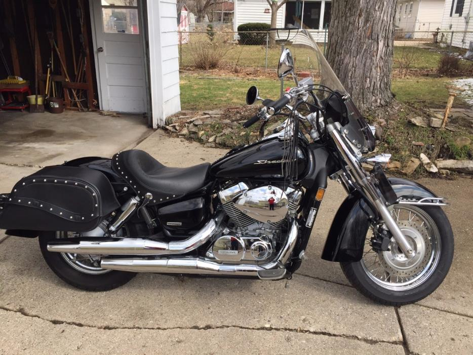 motorcycles for sale in rockford illinois. Black Bedroom Furniture Sets. Home Design Ideas