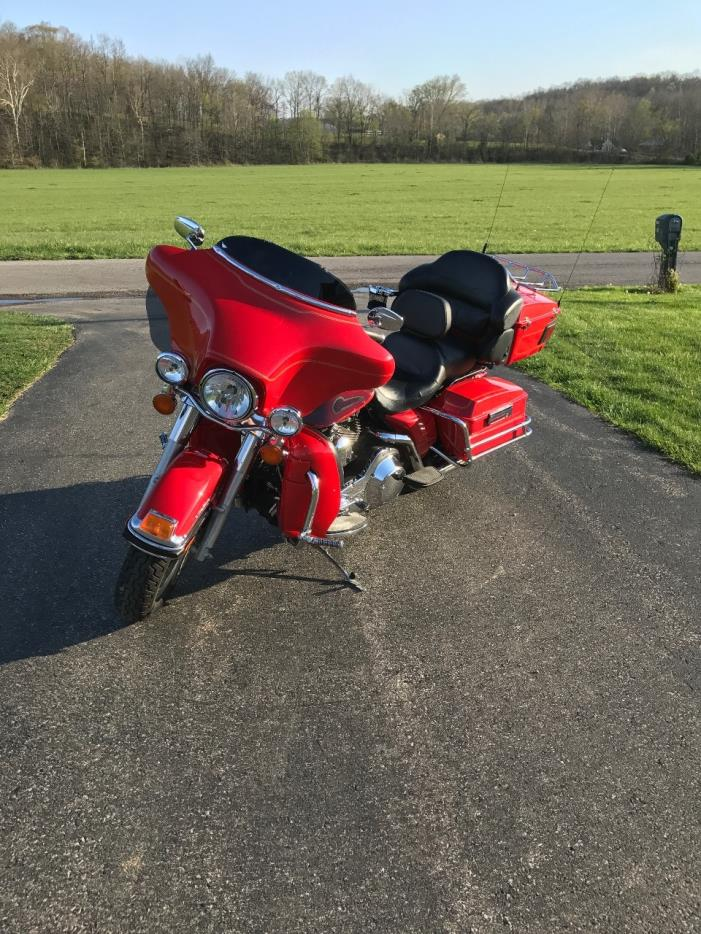 Motorcycles For Sale In Bloomington Indiana