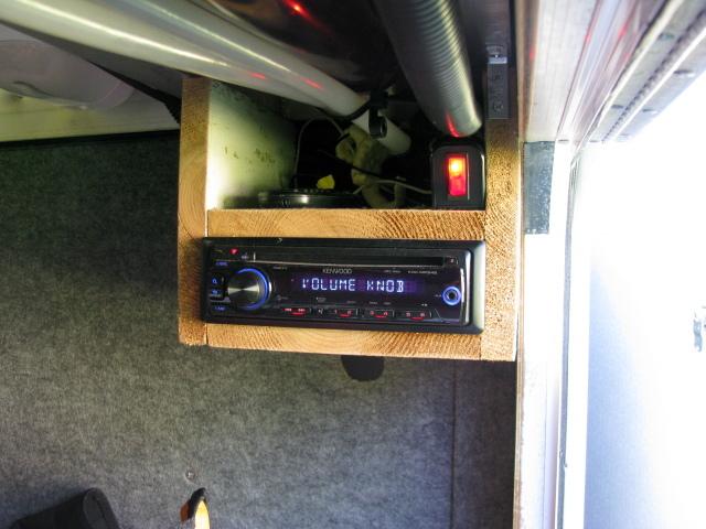 2005 Keystone RAPTOR 3310, 6