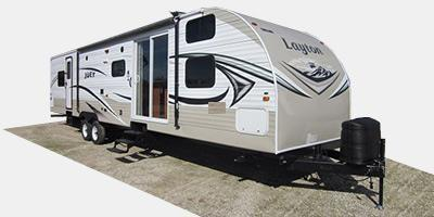 2013 Skyline Layton Joey 376
