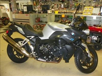 bmw motorcycles for sale in new hampshire