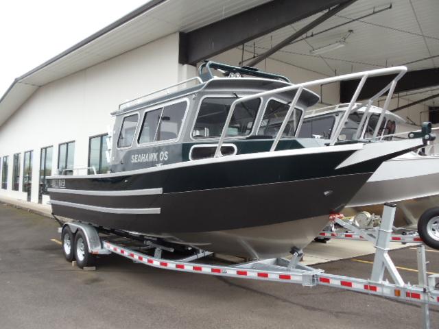 Boats For Sale In Eugene Oregon