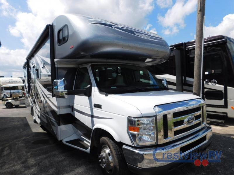 2013 Itasca Impulse 31WP