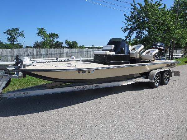 Saltwater fishing boats for sale in texas for Fishing boats for sale in texas
