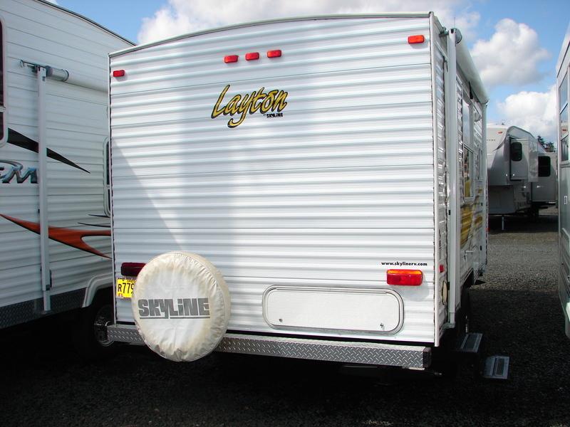 2006 Layton M-171, 3