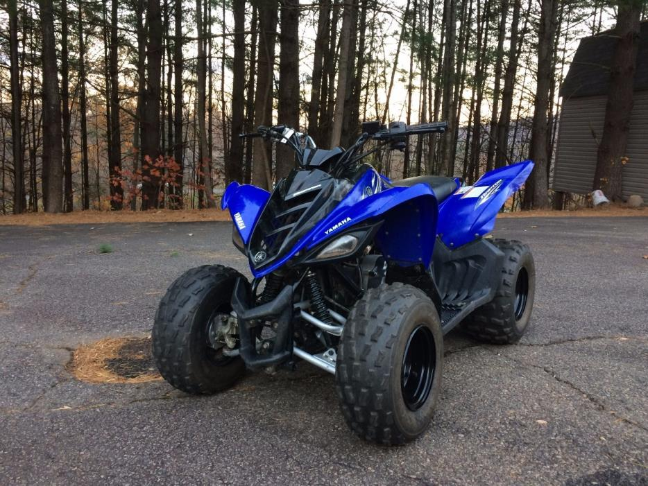 Motorcycles for sale in virginia for 2011 yamaha raptor 90 for sale