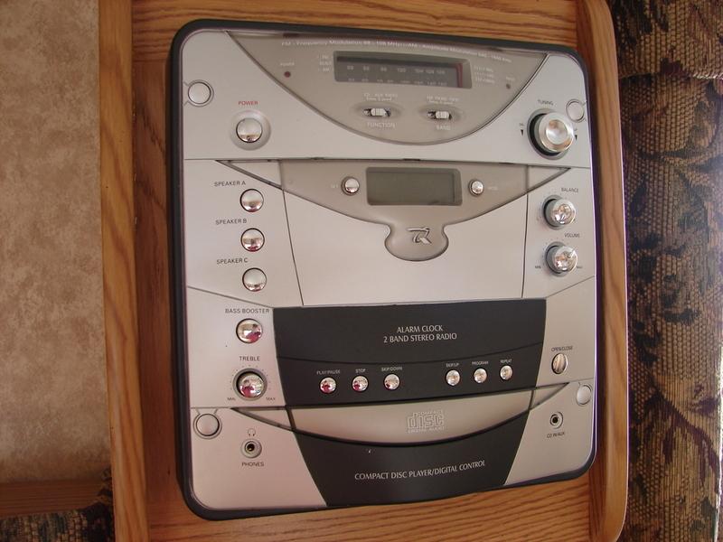 2006 Layton M-171, 6