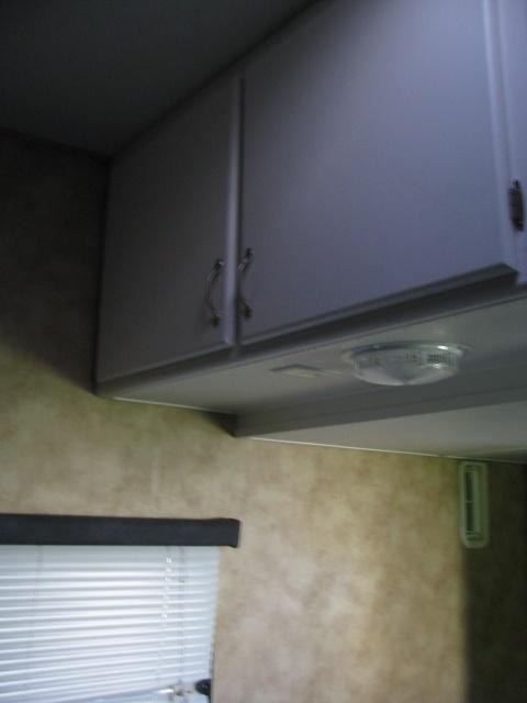 2005 Keystone RAPTOR 3310, 9