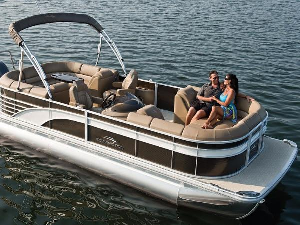 Swingback Boat Seat Boats For Sale