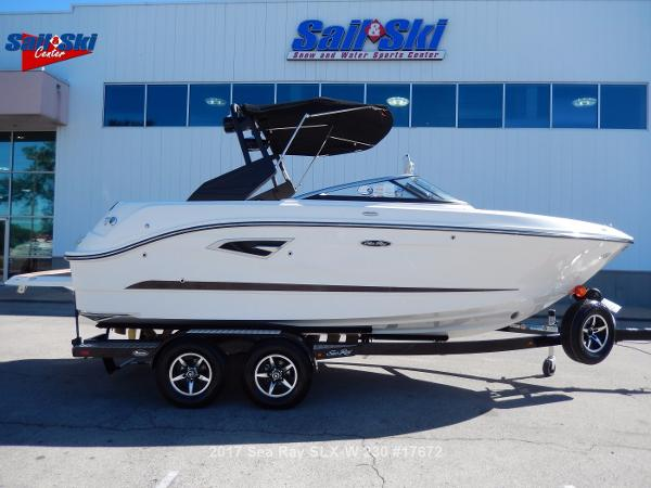 Boats for sale in austin - Vacation to cancun all inclusive