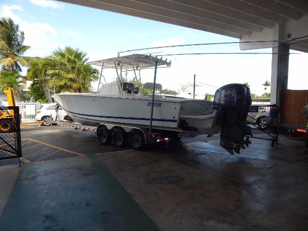 Jupiter Boats Center Console Boats For Sale