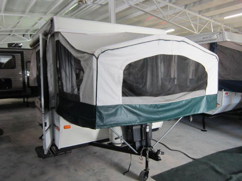 Palomino rvs for sale in Wisconsin