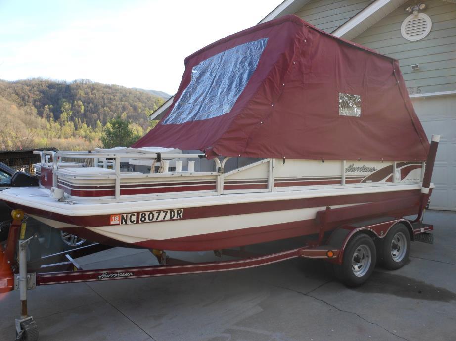 Godfrey Marine Boats For Sale
