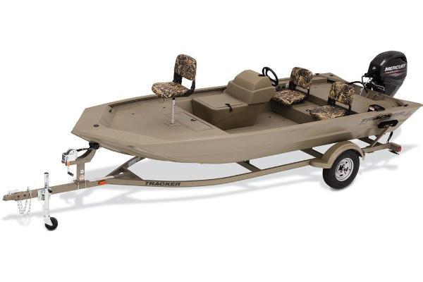 Boats For Sale In Pulaski Virginia