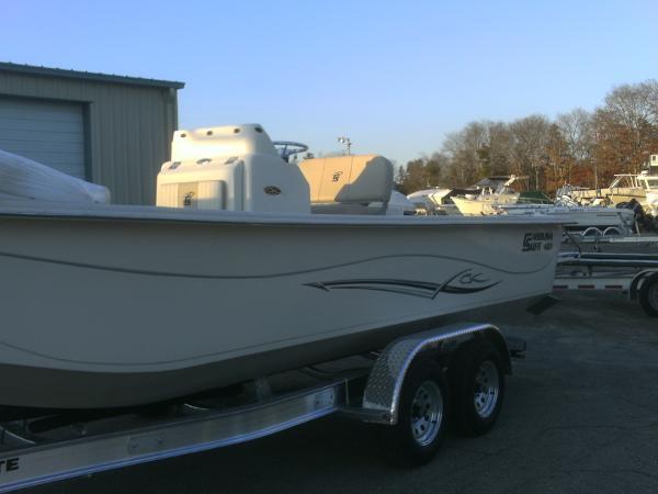 Boat Trailer Light Wiring Harness