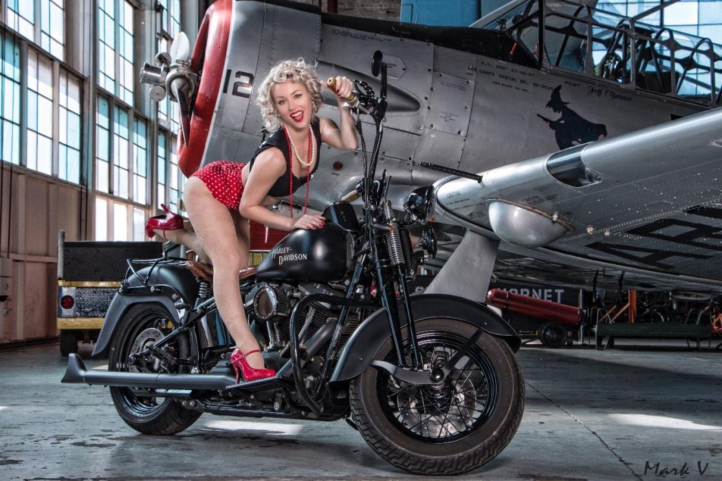 2011 Harley-Davidson SOFTAIL CROSS BONES