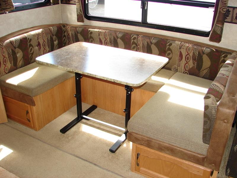 2011 Keystone Rv Springdale 267BHSSR, 9