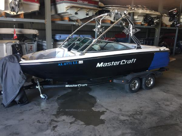 mastercraft boats for sale in alabama rh smartmarineguide com 2005 Mastercraft X2 2004 Mastercraft X10 Specs