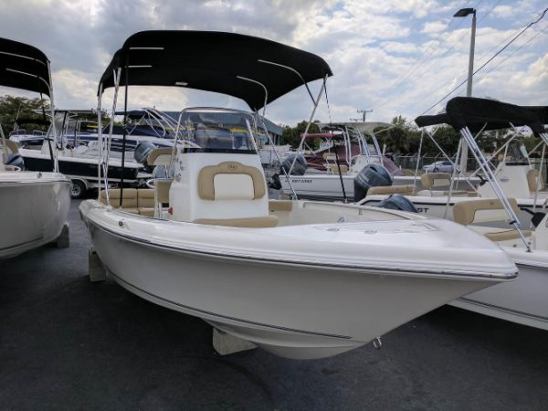 Key West Boats For Sale In Fort Myers Florida