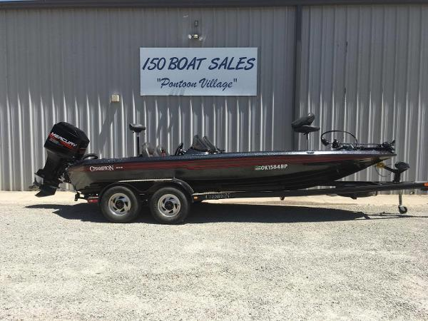 Phoenix Boats For Sale >> Champion Boats For Sale 2020 Best Car Reviews