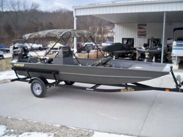 Boats For Sale In Hermann Missouri
