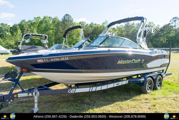 mastercraft boats for sale in alabama rh smartmarineguide com 2007 Mastercraft X15 2005 Mastercraft X2