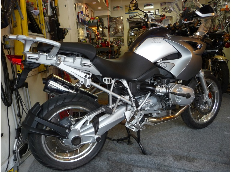 Moto Guzzi G5 Motorcycles For Sale