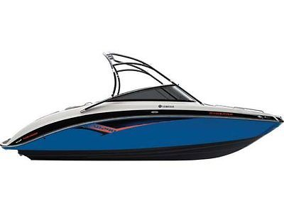 2014 YAMAHA AR240 HO * BRAND NEW-LAST ONE - REDUCED BLOWOUT SALE - MUST GO NOW!