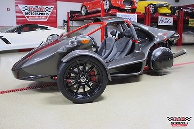 Other Makes : TREX 16S 2015 campagna t rex 16 s p package 20 th anniversary 07 of 20 two tone paint