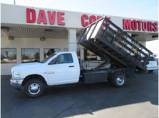 Dodge Ram 3500 Cars for sale in Houston, Texas