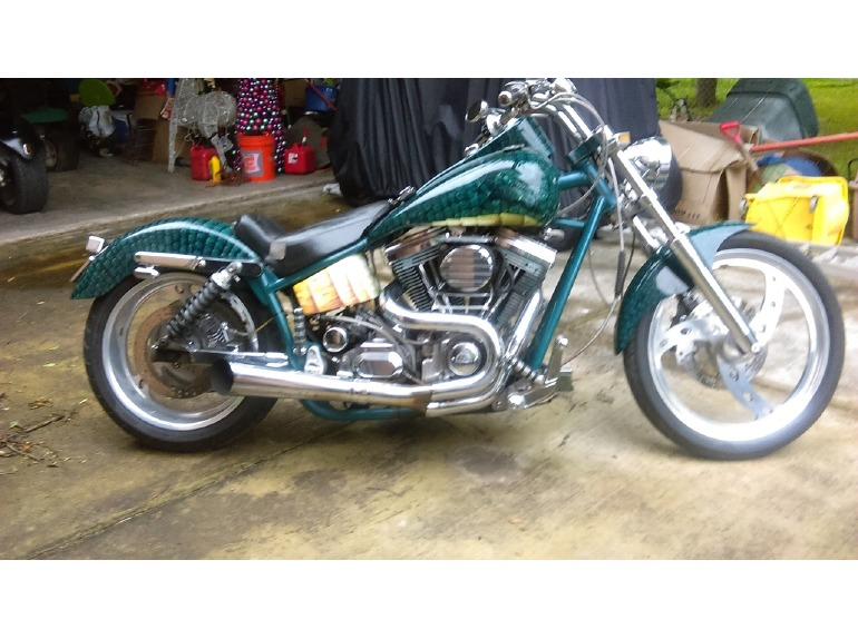2000 american ironhorse motorcycles for sale. Black Bedroom Furniture Sets. Home Design Ideas