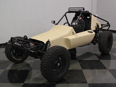 Volkswagen : Other 1600 cc motor built by starwood motors lots of custom work sweet dune buggy