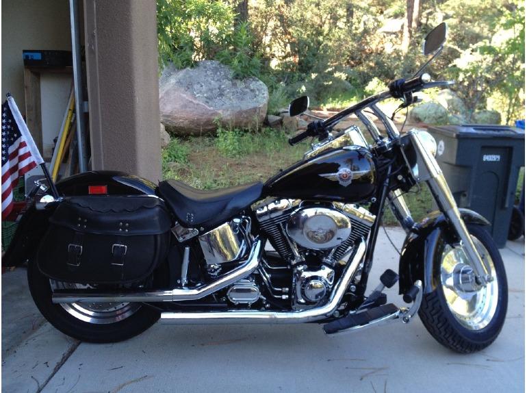 Vermont Harley Davidson Dealers