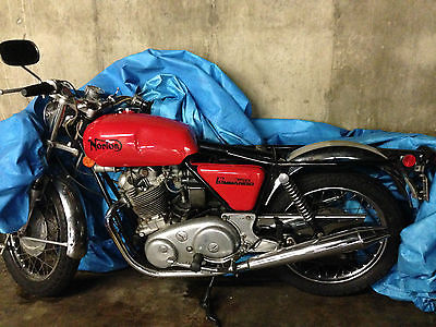 norton commando dating The 850 commando frame # mystery dave comeau jan 2001 updated 25 feb 2007 vin- the traditional norton vin number on the aluminum plate.