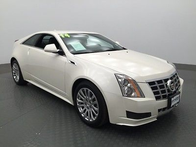 Cadillac Of Mahwah >> Cadillac Cts Connecticut Cars for sale