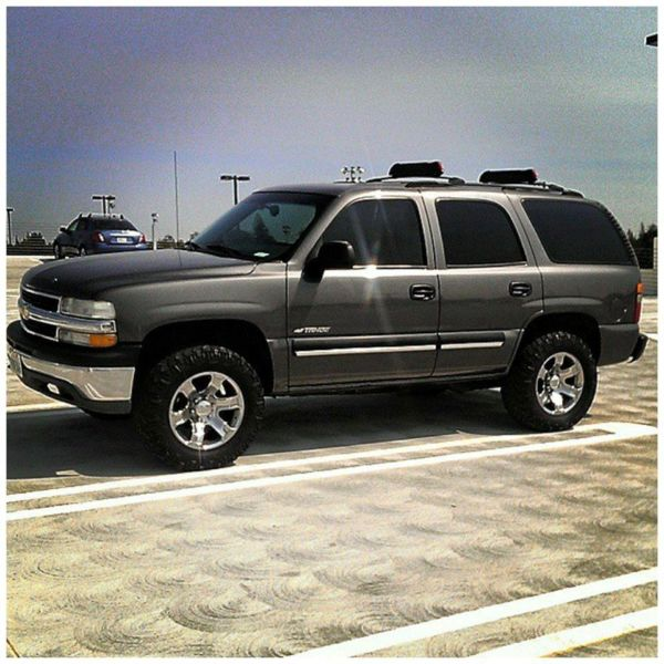 2001 chevy tahoe cars for sale. Black Bedroom Furniture Sets. Home Design Ideas