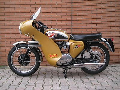 BSA : LIGHTNING JAMES BOND 1965 BSA LIGHTNING 007 REPRODUCTION  MOTORCYCE