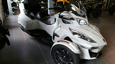 Can-Am : Spyder RT-S BRAND NEW 2014 Can-Am Spyder RT-S, sold under cost, NO DEALER FEES!!!