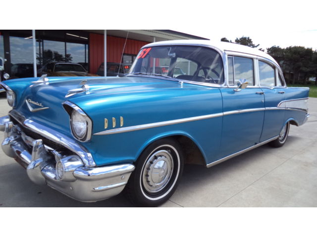 Belair Auto Auction >> Chevrolet cars for sale in Roscoe, Illinois