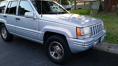 Chevy Corsica Wiring Diagram besides How To Replace 2004 Jeep Wrangler Enginge Variable Solenoid Broke furthermore Suv For Sale In Everett Washington besides 95 Xj Fuse Box as well Product info. on 1996 jeep cherokee oil pump
