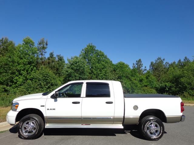 99 Dodge Ram 1500 4x4 Cars for sale