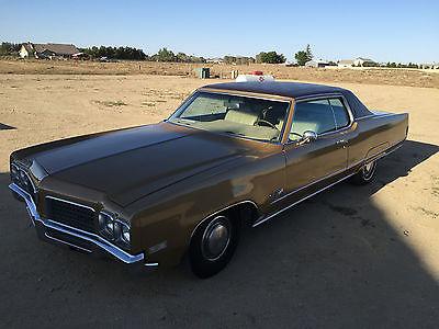 oldsmobile cars for sale in lancaster california. Black Bedroom Furniture Sets. Home Design Ideas
